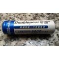 倍量 3號充電電池 AA充電電池 3000mAh 鎳氫電池