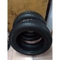 205 55 R 16 17年46製造 建大 KR 30 落地胎 二手 中古 WISH ALTIS 輪胎 一輪1100元
