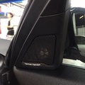 [橋下逛逛] BMW Harman Kardon 高音喇叭 音響 HK L7 E60 E90 E92 F10