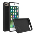 RhinoShield Playproof Protective case for iphone 7 Plus (Black)