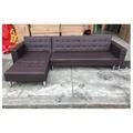 全新L型皮沙發/三人座皮沙發/多人沙發/多件沙發組