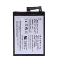 The cell phone battery of Si Qi is suitable for BBK BK-B-71 VIVO Y18 Y18L