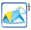 >RHINO 犀牛 戶外 登山 Outdoor A-065 六人高頂疊帳式 帳篷 (W07-229)