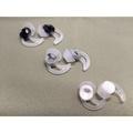 Bose SoundSport QC20 QC30耳機 StayHear+耳套