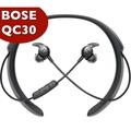 🇺🇸正品官方APP連結🇺🇸 BOSE QUIETCONTROL 30 QC30 無線藍芽主動式降噪耳機 消噪耳機
