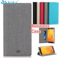 Samsung Galaxy NOTE9/ A8 Star (A9 Star)  Business  Leather Case