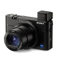 SONY RX100M5 (RX100V) 大光圈WiFi類單眼相機