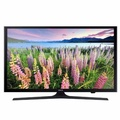 Samsung Full 40-Inch HD LED TV 40J5200 with TV Bracket (Fixed)