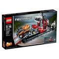 必買站 LEGO 42076 氣墊船 樂高動力科技系列
