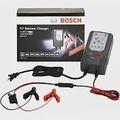 【BOSCH】CoolPower電瓶充電器