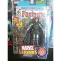 Toybiz Marvel Legends 2002年  S2:末日博士