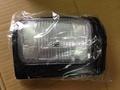 三菱 Mitsubishi 中華威利 85-92 角燈 L