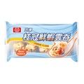 桂冠 - 鮮蝦雲吞-160g/盒;8粒/盒