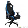 B.Friend GC05 電競專用椅-藍黑