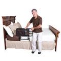 【樂齡網】Stander護欄可調式床邊扶手