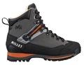 美國代購 Millet Heaven Peak Goretex 防水登山鞋 US7~11 12