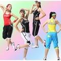瑜珈背心 路跑 慢跑 可放胸墊(A4213C)推薦 哪裡買 台南瑜珈韻律服專賣店