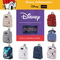【JANSPORT x DISNEY】 Jean Sports X Disney / Limited Edition Luc / For School / Present / Limited SUPERBREAK DISNEY RIGHT PACK HIGH STAKES BACKPACK 12 TYPE