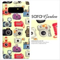 【Sara Garden】客製化 手機殼 OPPO R11s Plus r11s+ 拍立得相機 保護殼 硬殼