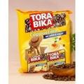 現貨+預購★【宅配整組免運】KOPIKO集團高機能咖啡升級版 阿拉比卡火山豆咖啡 可比可 TORA BIKA
