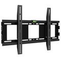 Tai-Kun (dikun) Mount 55 inch TV stand TV Hisense TV brackets TV mounts millet inch Philips, TCL, Sk