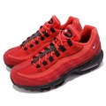 Nike Air Max 95 OG 男女鞋 AT2865-600