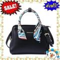 ราคาพิเศษ!!! THAMES กระเป๋าถือ รุ่น TH51151BL สีดำ ขนาด 10 x 23 x 16 ซม.  กระเป๋าแบรนด์ของแท้ 100%