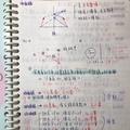 【國中會考】北一女-國中會考筆記-理化第3-4冊,會考最常考範圍 (彩色印刷)