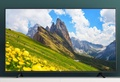 "New stock! Xiaomi 55"" 55 inch Smart LED TV"