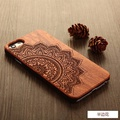 Hot sell Real Wood Phone case /High Grade Precious Wooden PhoneCase / anti-fall Phone shell/ Phone cover/Phone protector For OppoR9s \Oppo R9 s\Oppo R 9s\OppoR9s\oppo r9s - intl