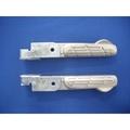 光陽原廠零件 G6飛旋踏板 G6 125/150適用 G6踏板((起標為單邊))