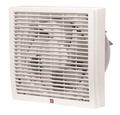 KDK Ventilating Fan 20WHCT (Window Mount)