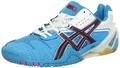 ASICS Women's GEL-Blast 5 Shoe