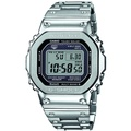 Casio G-Shock 35th Anniversary Limited Edition Bluetooth Watch GMW-B5000D-1ER