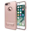 SEIDIO SURFACE™ 都會時尚雙色保護殼 for iPhone 7 Plus/ iPhone 8 Plus