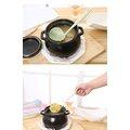 商品編號:3443 小麥湯勺 火鍋勺 #YHC生活 #YHC料理