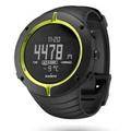 [SUUNTO] Core Anniversary Edition 75周年紀念表款.運動登山錶.氣象錶.自助旅行錶.釣魚錶