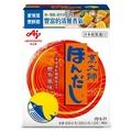 【《烹大師》鰹魚調味料450g】鰹魚風味調味料 225gx2袋