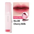 [LANEIGE] Two Tone Tint Lip Bar No.08 Cherry Milk - intl