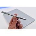 HP EliteBook 1030 G1、觸控13.3吋QHD、M7、16G、512 SSD、視訊、指紋、藍牙、筆、鍛造