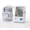 (內有驚爆優惠) 專品藥局 日本CITIZEN星辰 手臂式血壓計血壓機 CHD701 【20007823】