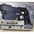 PS2 Namco GUNCON2 原廠光線槍