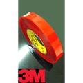 3M 正品助黏劑/10ml / 3M 94 Primer / 3M K520 模型用 飾條 雙面膠增強劑- (10ml)