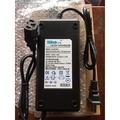 電動車充電器\48V 8-20AH\48V磷酸鋰鐵電池專用