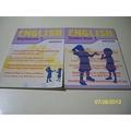 何嘉仁TOP Friends學生課本Student Bookl5+Workbook5,買就送兩項贈品