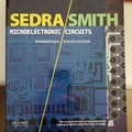 Microelectronic Circuits 7/E Sedra/ Smith