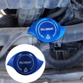 Mitsubishi 三菱 RalliArt 改裝用汽車散熱器裝飾蓋 水箱帽裝飾蓋