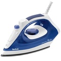 Tefal Virtuo Steam Iron FV 1320