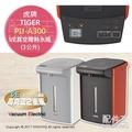 日本代購 TIGER 虎牌 PIJ-A300 無蒸氣 VE真空電熱水瓶 3公升 安全防燙傷