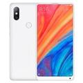 Global Version Xiaomi Mi Mix 2S Snapdragon 845 6GB 128GB 5.99'' Smartphone NFC 12MP Dual PD Camera 7.5W Qi Wireless Charging CE